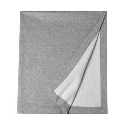 Patura din fleece DryBlend® pentru stadion