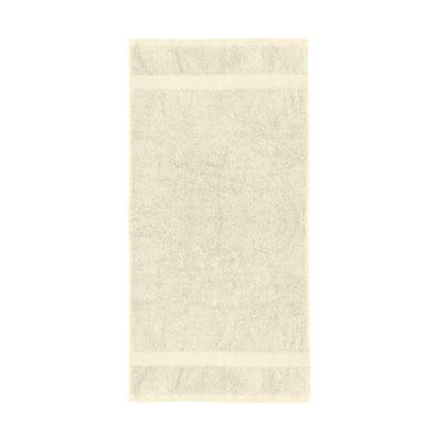 Seine 50x100 Handdoek