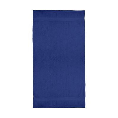 Seine 70x140 Handdoek