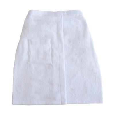 Rhône Sauna handdoek