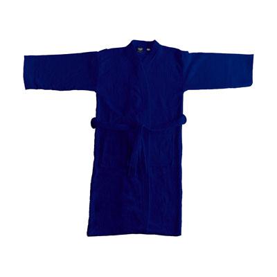Badja Garda Kimono