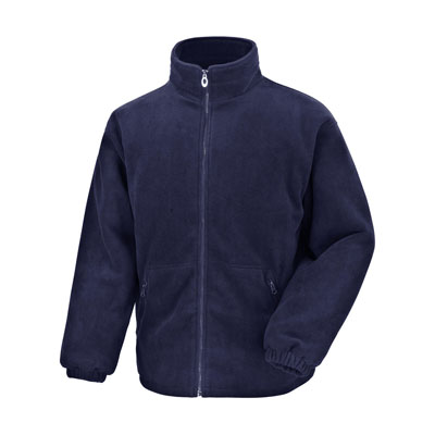 Polar Therm Padded Fleece