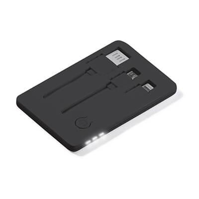 Card USB cu lanterna