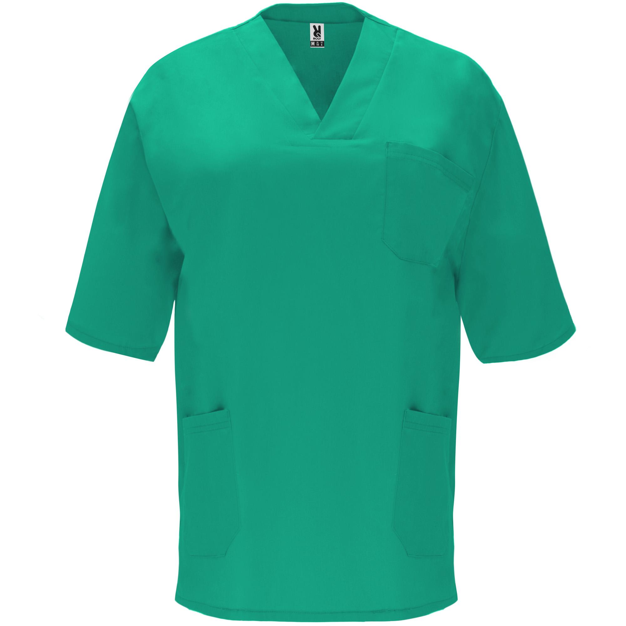 Bluza Medicala Panacea