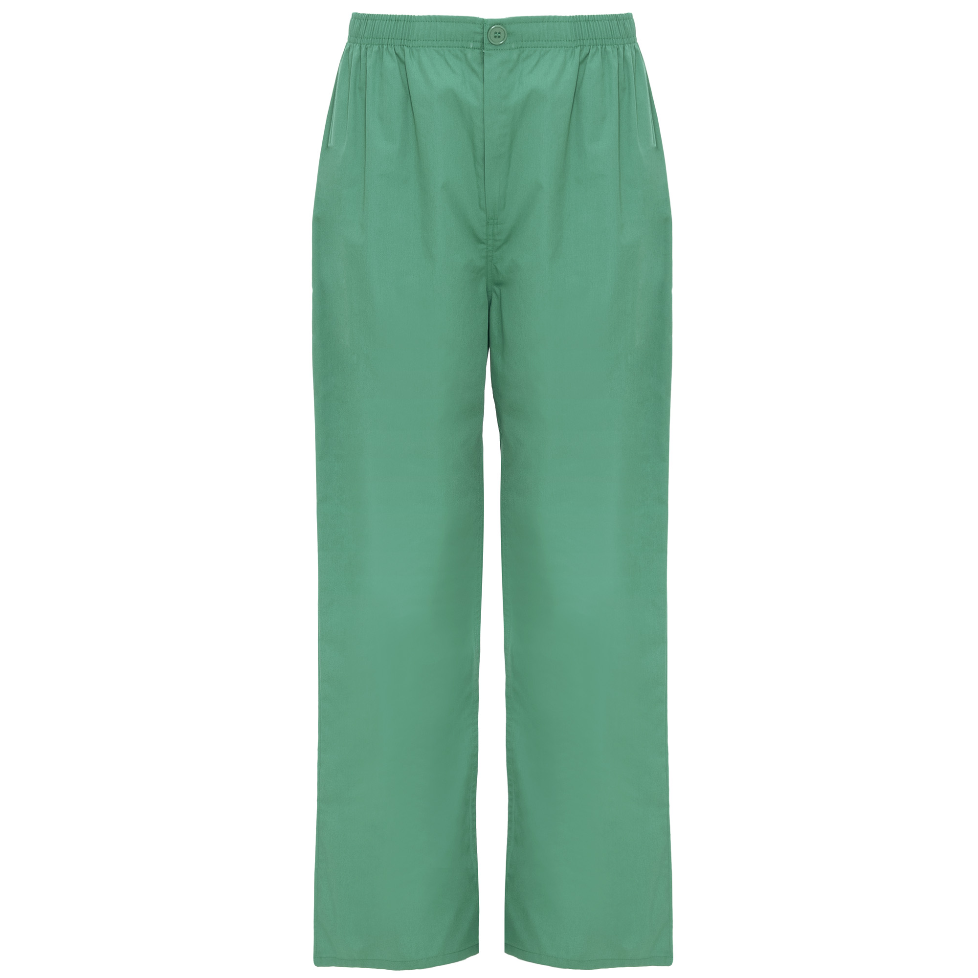 Pantaloni Vademecum
