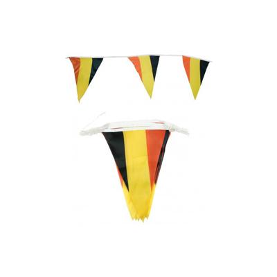 Vlaggenlijn België