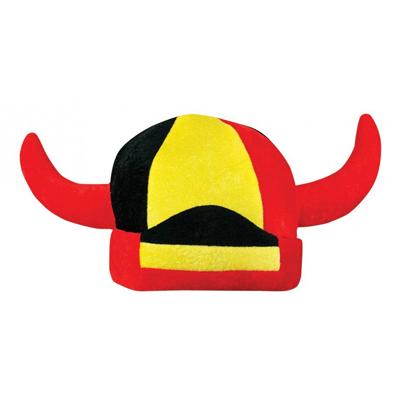 Vikinghoed België