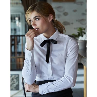 Camasa cu maneca lunga Luxury pentru femei