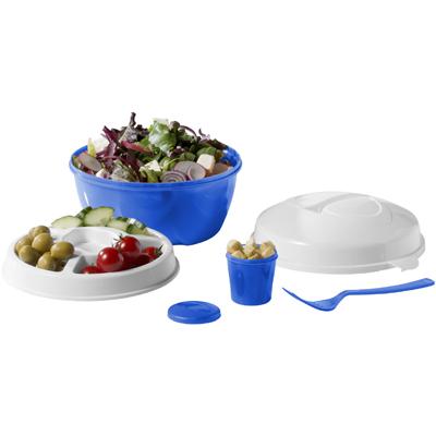 Set pentru salata Ceasar