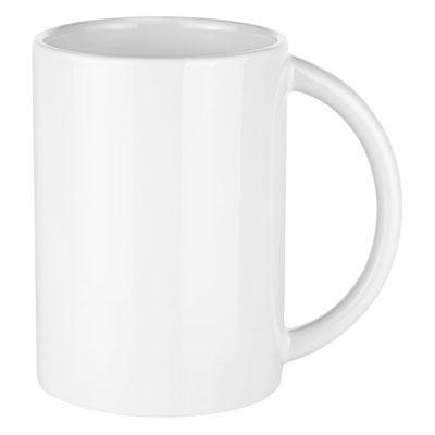 Pics Two mug