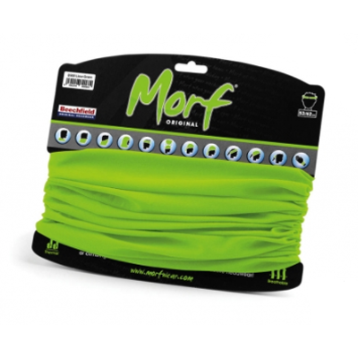 Fular Morf™ Original