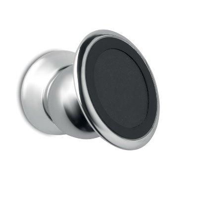 Suport magnetic pentru telefon