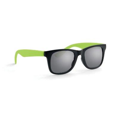 Ochelari de soare in 2 culori