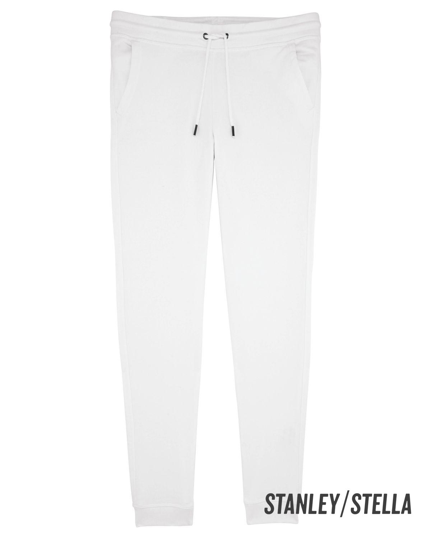 Pantaloni Jogger (STBW129)