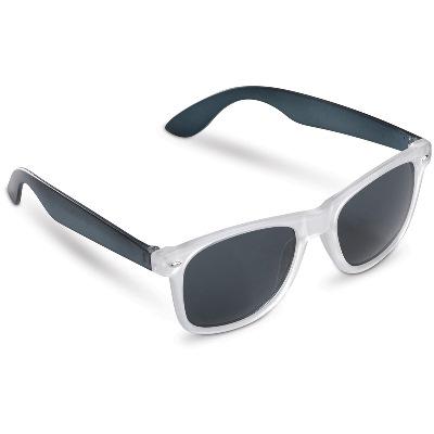 Ochelari de soare Bradley