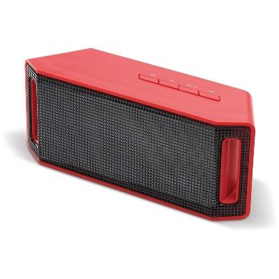 Speaker Regenboog