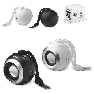 Mini-difuzor portabil in forma de minge