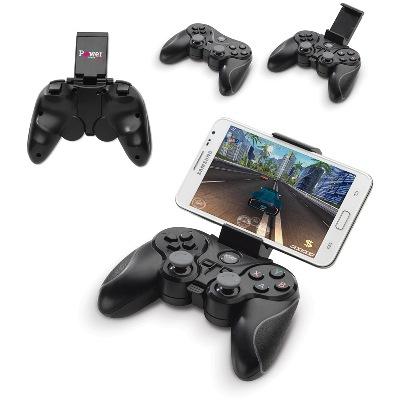 Controler jocuri pentru smartphone Original