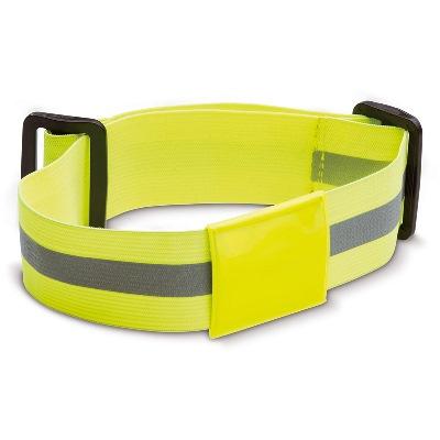 Armband Fluor