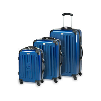 Set trolere New York (S,M,L)