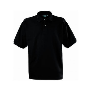 Tricou polo Boston