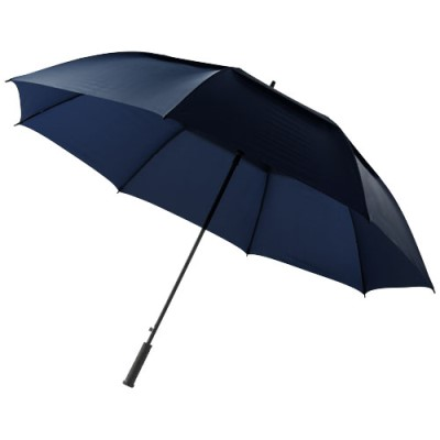 Umbrela cu deschidere automata 32