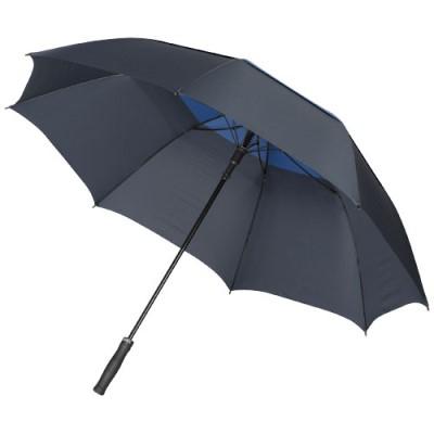Umbrela automata 30