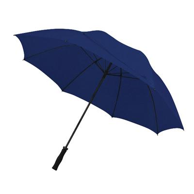 Umbrela mare cu maner moale