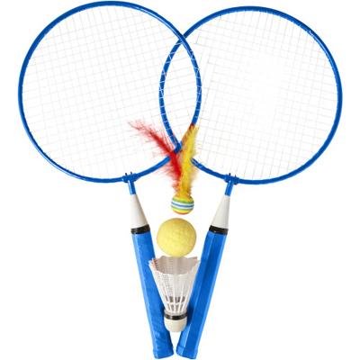 Set badminton 7867
