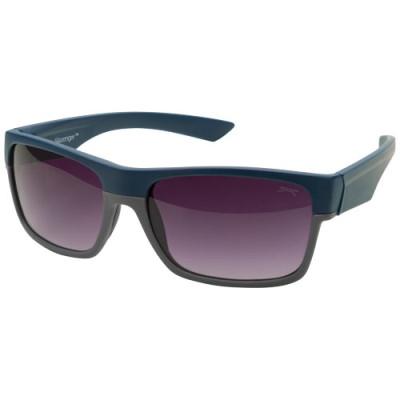 Ochelari de soare bicolori Duotone