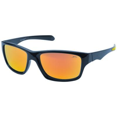 Breaker zonnebril