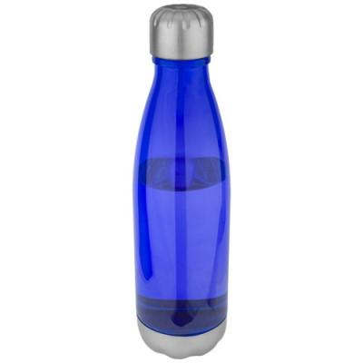 Sticla de baut sport Aqua