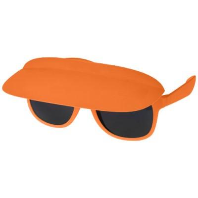 Ochelari de soare Miami cu cozoroc