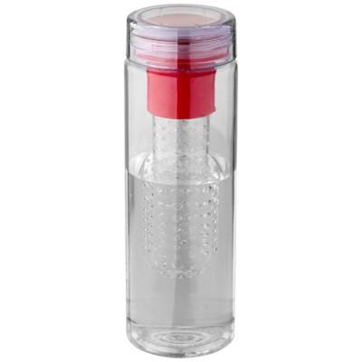Sticla de baut cu infuzor