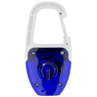 Lanterna reflectorizanta cu carabina Reflector