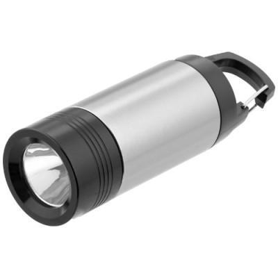 Mini lantaarn zaklamp