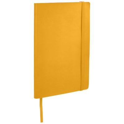 Klassiek Soft Cover Notitieboek