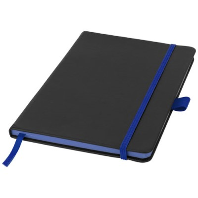 Color edge A5 notitieboek