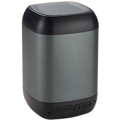 Difuzor cu bluetooth Insight