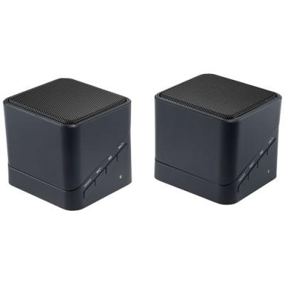 Set de boxe portabile MixMaster