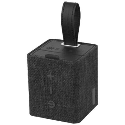 Fortune Fabric Bluetooth® luidspreker