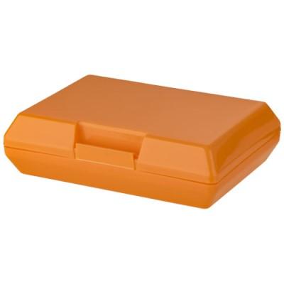 Cutie pentru pranz Oblong