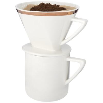 Sunset langzame koffiebrouwer