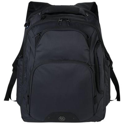 Rucsac laptop 17