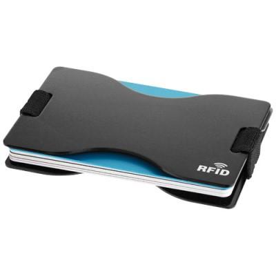 Adventurer RFID kaartenhouder