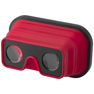 Ochelari 3D pliabili din silicon