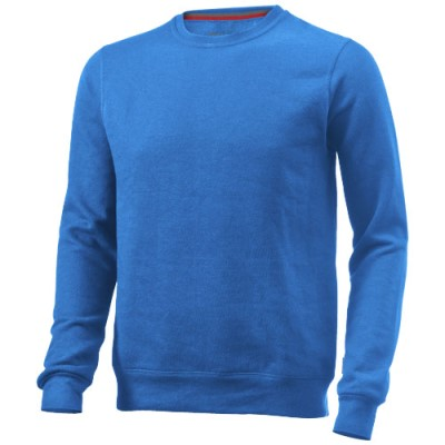 Toss sweater met ronde hals