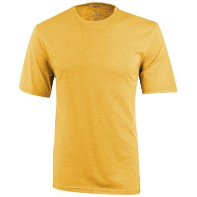 Sarek T-shirt met korte mouwen