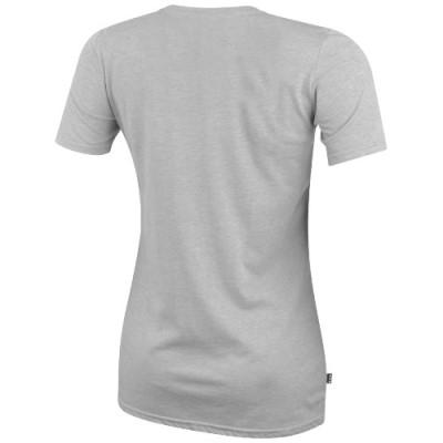 14c4f5cce73 ... Sarek dames T-shirt met korte mouwen ...