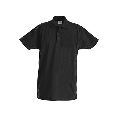 Tricou polo Surf RSX barbatesc